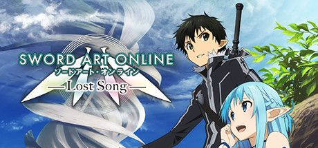Sword Art Online: Lost Song Full version