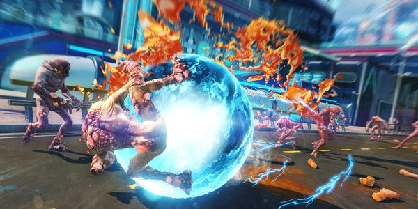 Sunset Overdrive Full Version – 04