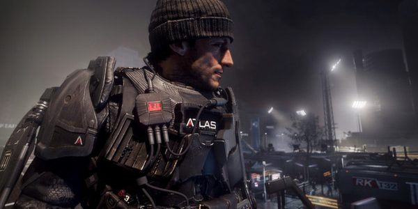 Download Call Of Duty Advanced Warfare Full Repack – 01