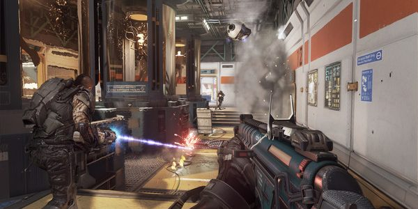 Download Call Of Duty Advanced Warfare Full Repack – 02