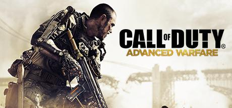 Download Call Of Duty Advanced Warfare Full Version
