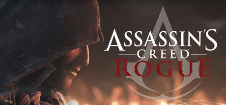 Download Game Assassin's Creed Rogue Full Repack