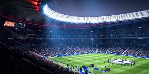 Download Game FIFA 19 Full Version – 04