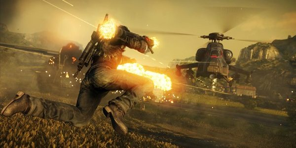 Download Game Just Cause 4 Full Version – 02
