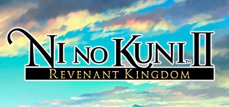 Ni no Kuni II Revenant Kingdom Full Version