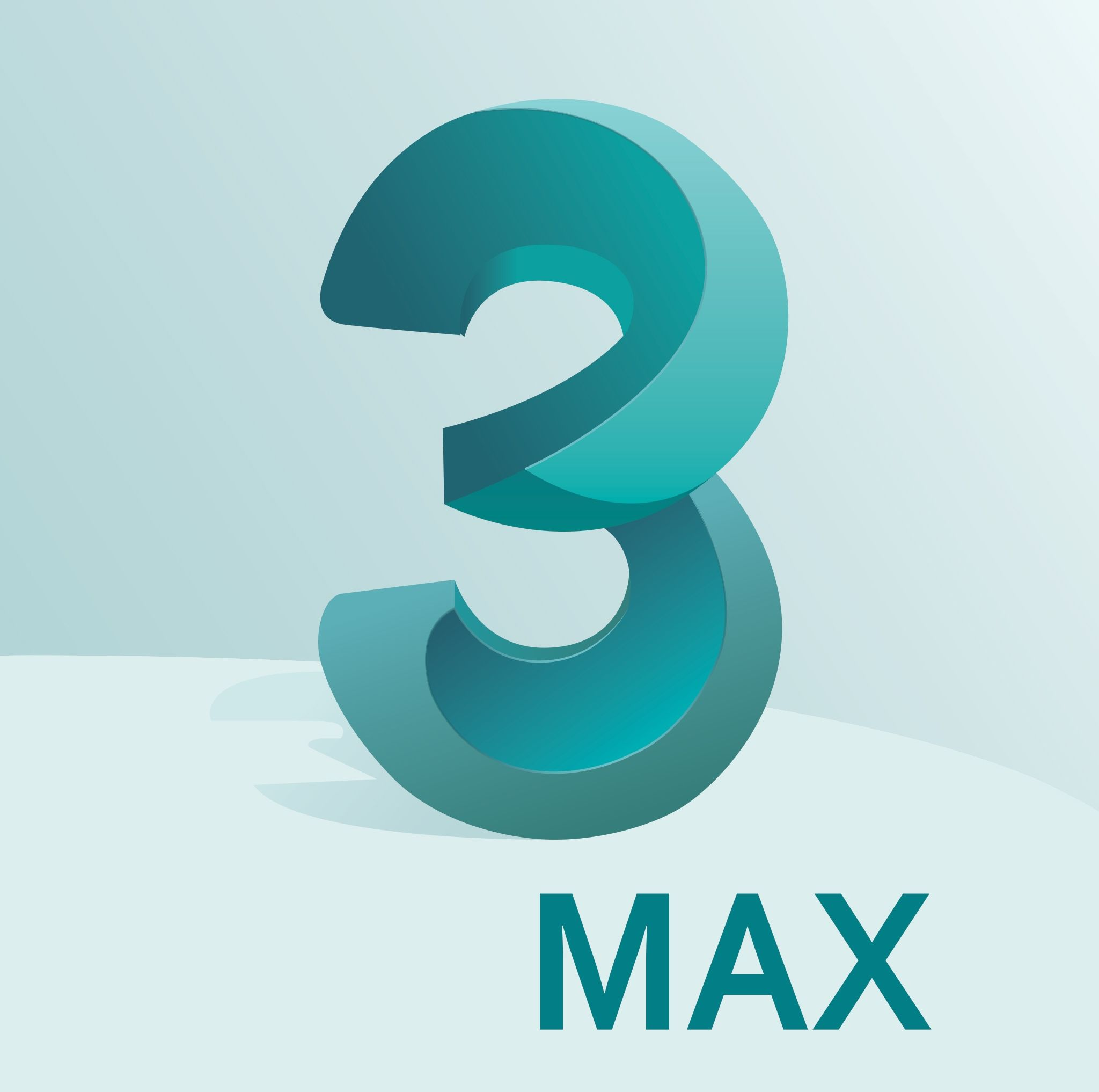 Download Gratis Autodesk 3ds Max Full Version