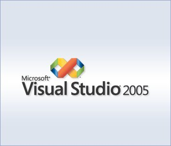 Download Gratis Microsoft Visual Basic 2005 Full Version