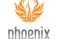 Download Gratis Phoenix FD Full Version