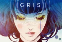 Download Games PC Gratis GRIS Full Version