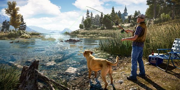 Download Game Far Cry 5 Full Repack – 02
