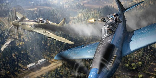 Download Game Far Cry 5 Full Repack – 04