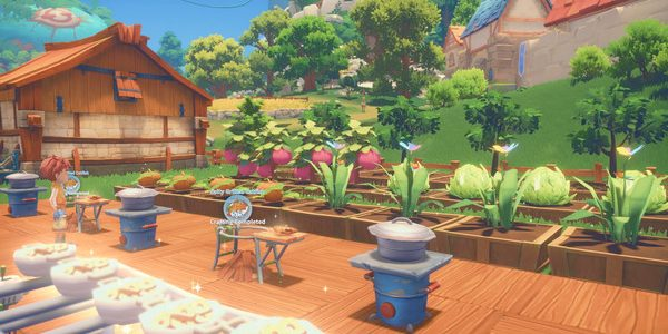 Download Game My Time At Portia Full Version – 01