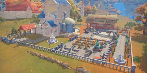 Download Game My Time At Portia Full Version – 03