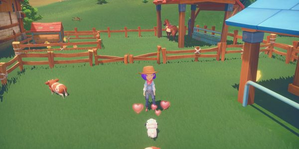 Download Game My Time At Portia Full Version – 04