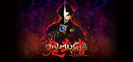 Download Game Onimusha Warlords Full Version