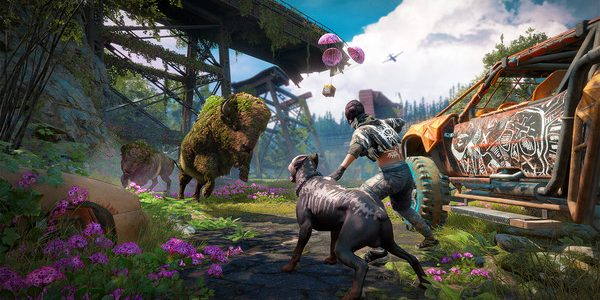 Download Far Cry New Dawn Full Version – 01