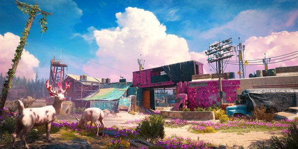Download Far Cry New Dawn Full Version – 04