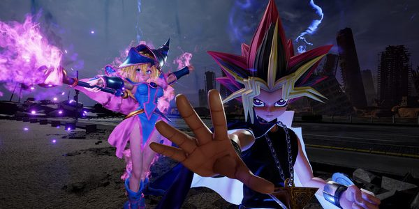 Download Game Jump Force Full Version – 02