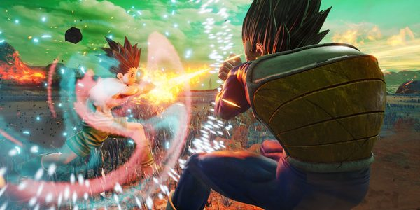 Download Game Jump Force Full Version – 03