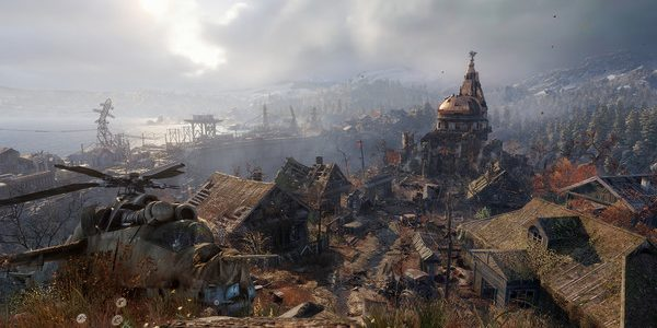 Download Game Metro Exodus Full Version – 01