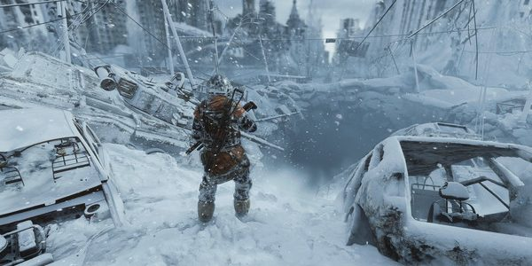 Download Game Metro Exodus Full Version – 04