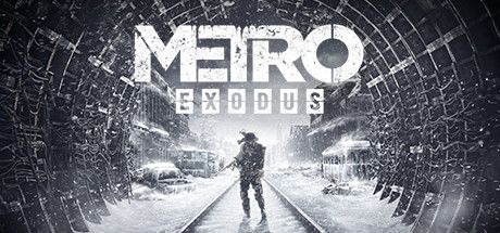 Download Game Metro Exodus Full Version
