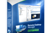 Download Gratis Advanced Host Monitor - 1
