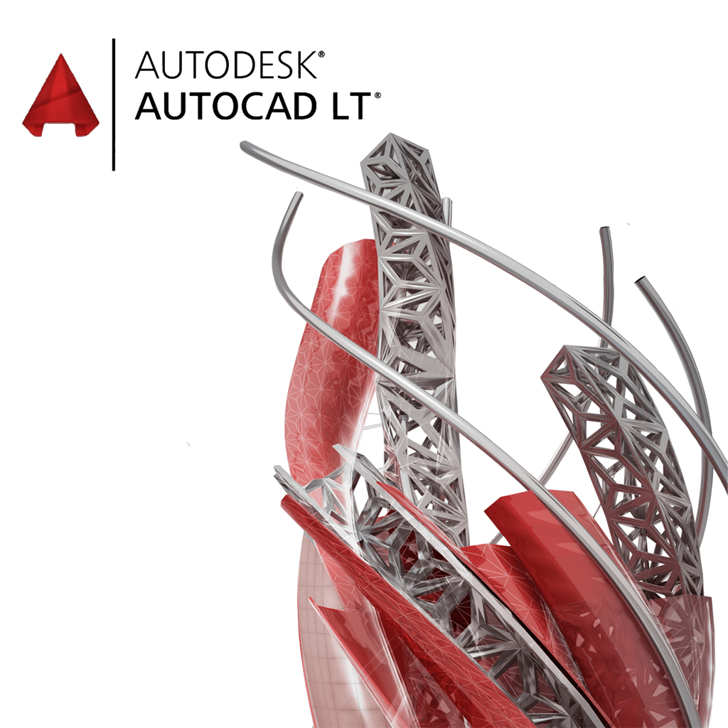 Download Gratis Autodesk AutoCAD LT Full Version