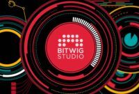 Download Gratis Bitwig Studio Full Version