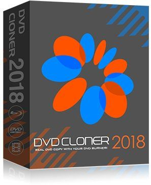 Download Gratis DVD-Cloner Full Version