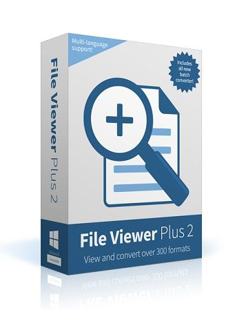 Download Gratis File Viewer Plus Full Version