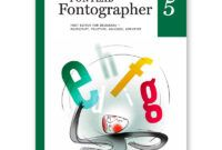 Download Gratis FontLab Fontographer Full Version