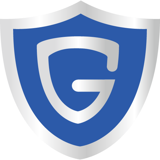 Download Gratis Glary Malware Hunter Pro Full Version