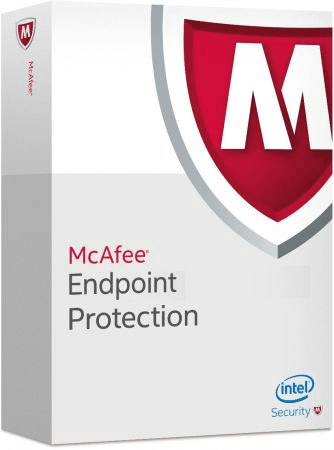 Download Gratis McAfee Endpoint Security Full Version
