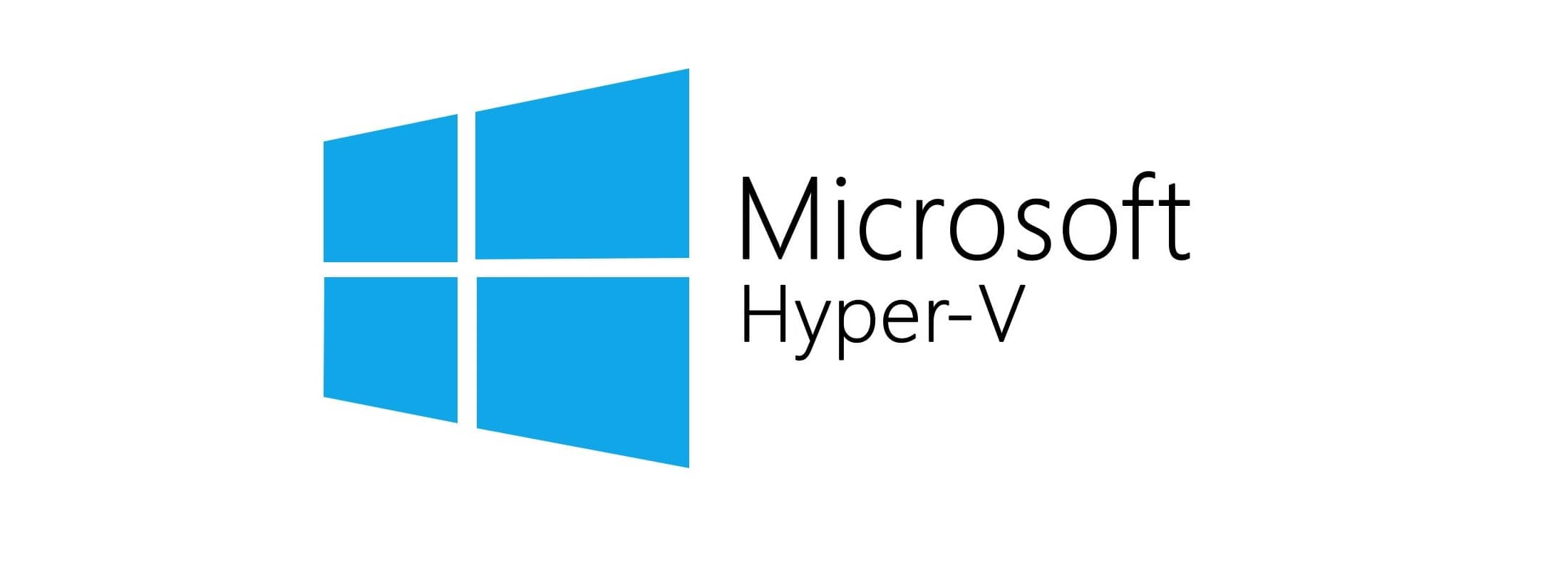 Download Gratis Microsoft Hyper-V Server 2019