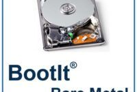 Download Gratis TeraByte Unlimited BootIt Bare Metal Full Version