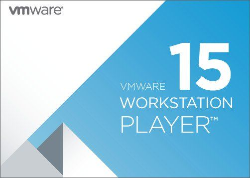 Download Gratis VMware Workstation Player 15 Full Version