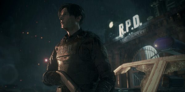 Download Resident Evil 2 Full Version – 01
