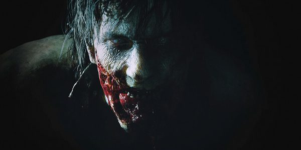 Download Resident Evil 2 Full Version – 04