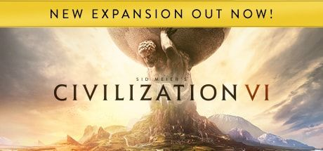 Download Games PC Gratis Sid Meier's Civilization VI + 10 DLC Repack