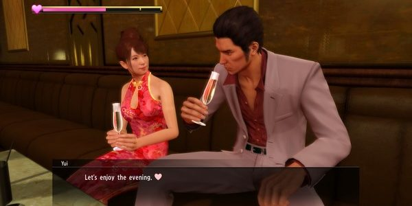 Yakuza Kiwami Full Version – 04