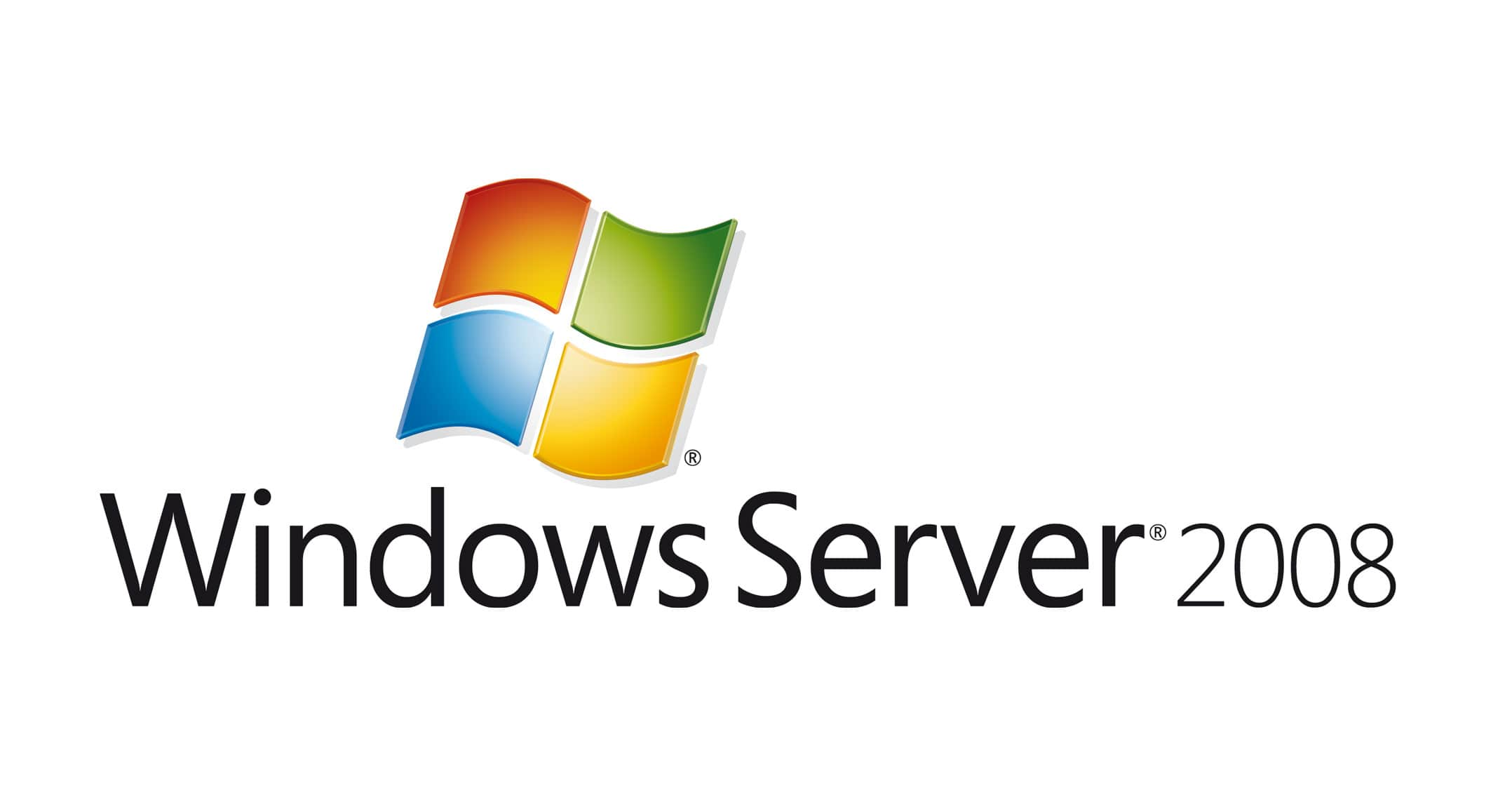 Download Gratis Windows Server 2008