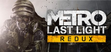 Metro Last Night Redux Full Version