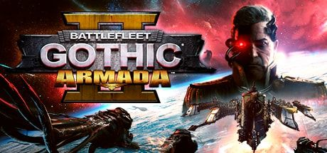 Download Games PC Gratis Battlefleet Gothic: Armada 2 Full Version