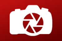 Download Gratis ACDSee Photo Studio Professional Full Version
