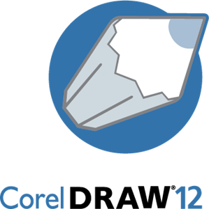 Download Gratis CorelDraw 12 Full Version