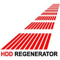 Download Gratis HDD Regenerator Full Version