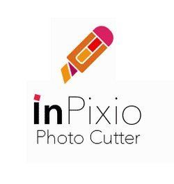 Download Gratis InPixio Photo Cutter Full Version