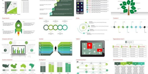 Power-user for PowerPoint and Excel Full Version – 1