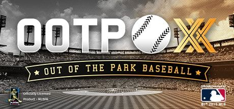 Download Game Out of the Park Baseball 20 Full Version Gratis
